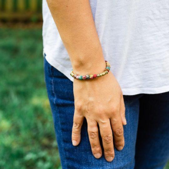 kantha jewelry-11
