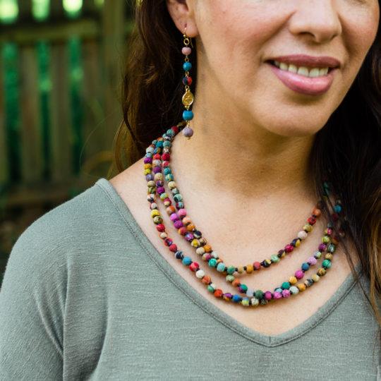 kantha jewelry-15