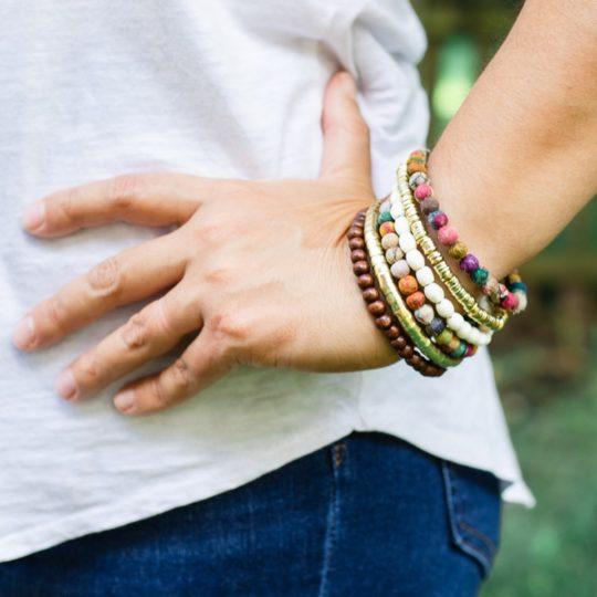 kantha jewelry-5