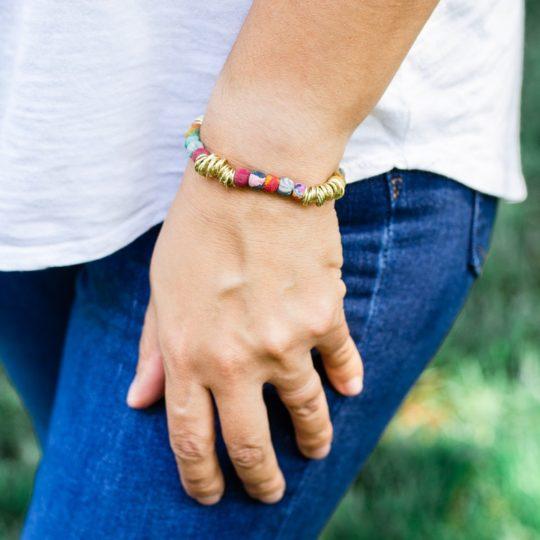 kantha jewelry-6