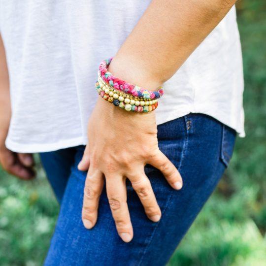 kantha jewelry-8