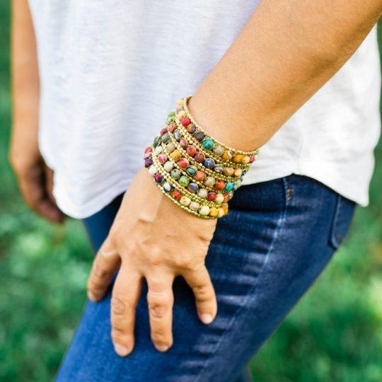 kantha jewelry-9