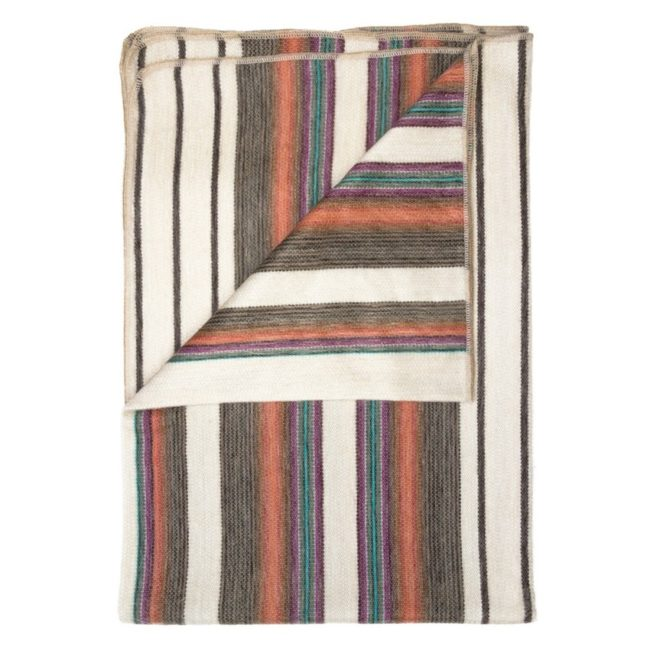 shupaca-alpaca-throw-oasis1