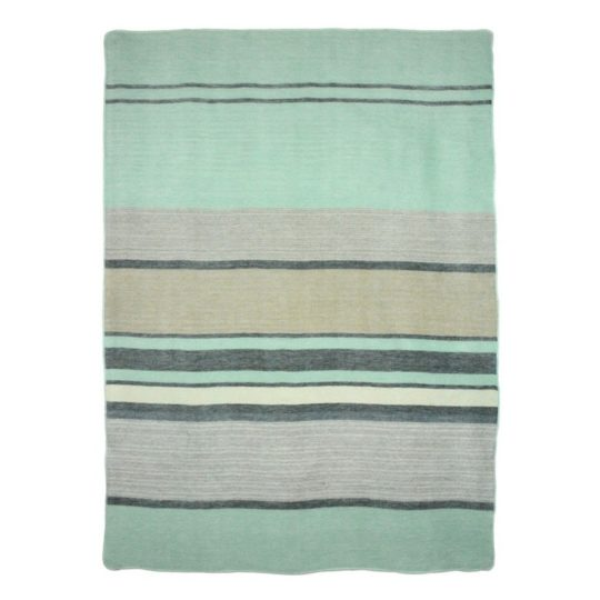 shupaca-alpaca-throw-seafoam-flat1