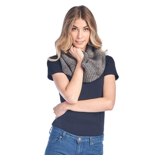 Alpaca-Neck-Warmer-Highland-Burnt-Charcoal