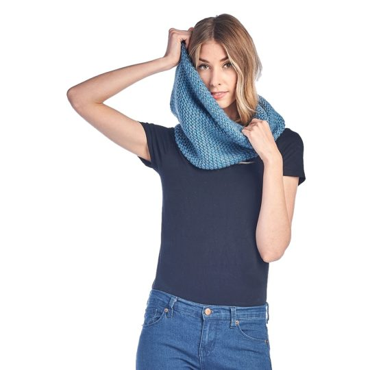 Alpaca-Neck-Warmer-Highland-Turquois