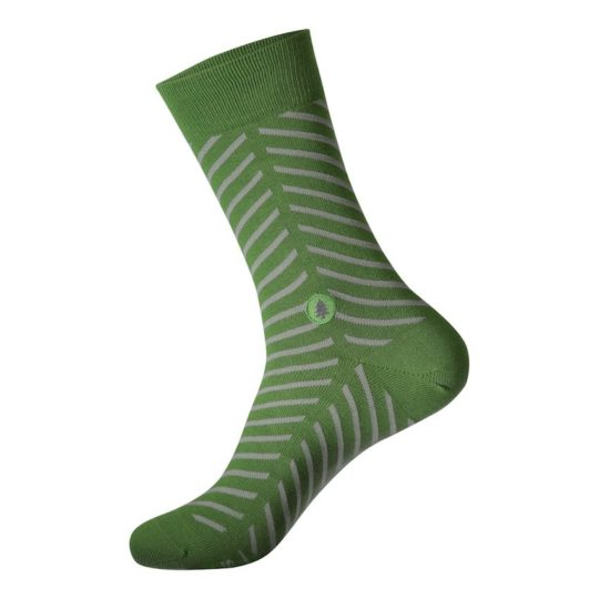 socks that plant trees 2