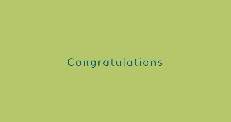 shop all congratulations cards