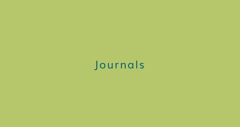 shop all journals