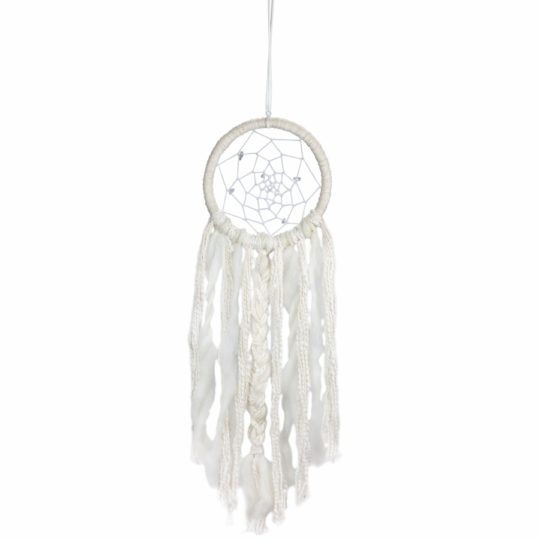 dream catcher little sun
