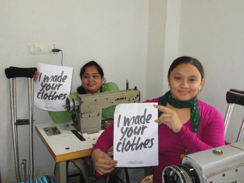 sevya sewing artisans