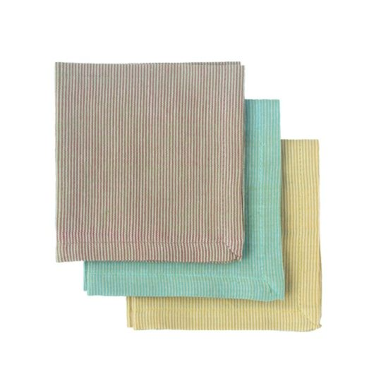 Austin_cotton handkerchiefs