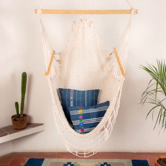 hammock chair