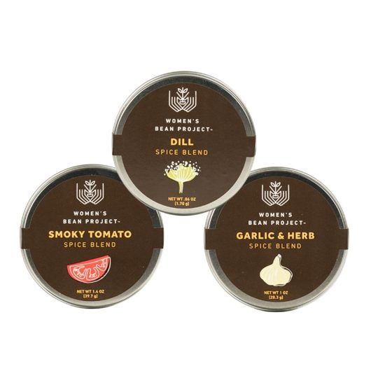 Set-of-3-Dip-Spice-Blends