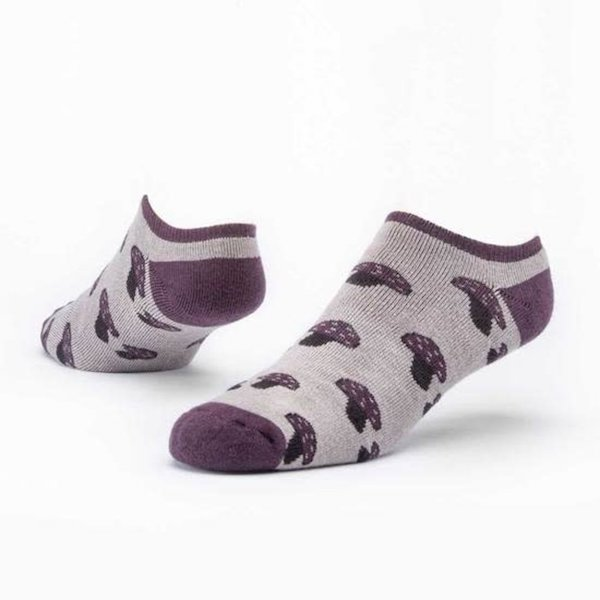 taupe-mushroom-footie-socks