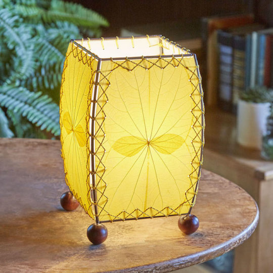 mini-square-lamp-yellow-styled