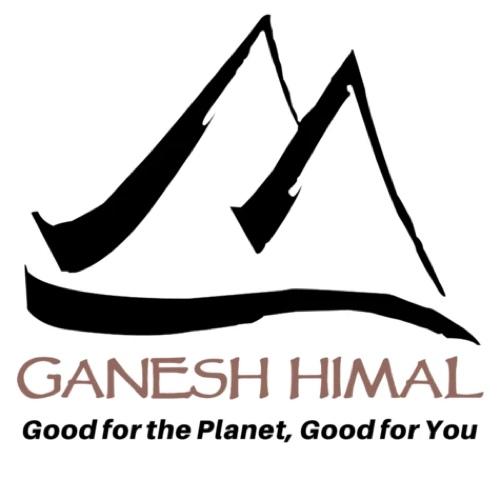 ganesh himal logo sq