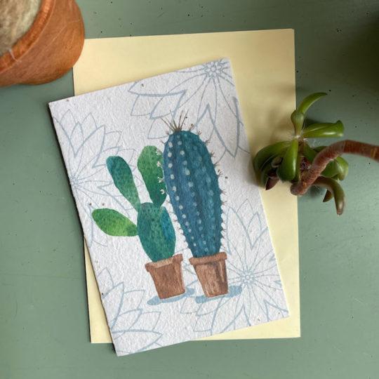 growing-card-cactus